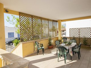 Comfortable 2 bedroom House in Taviano - Taviano vacation rentals