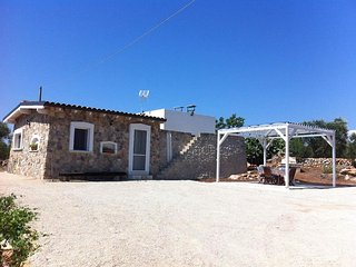 1 bedroom House with Internet Access in Ugento - Ugento vacation rentals