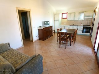 Nice Condo with Internet Access and Shared Outdoor Pool - Porto San Paolo vacation rentals