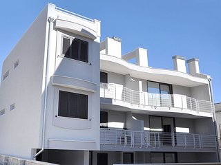 Bright Otranto Condo rental with A/C - Otranto vacation rentals