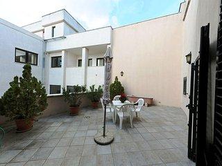 Nice Carovigno Condo rental with Balcony - Carovigno vacation rentals