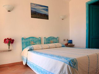 Nice 2 bedroom House in Porto San Paolo - Porto San Paolo vacation rentals