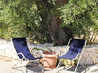 Trullo Selva #8479.1 - Ceglie Messapica vacation rentals