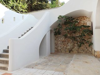 Nice House with Internet Access and Television - Fasano vacation rentals