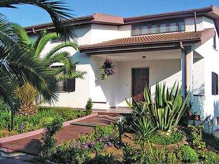 Cozy Platamona House rental with Television - Platamona vacation rentals