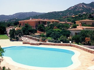 Beautiful Porto Cervo House rental with A/C - Porto Cervo vacation rentals