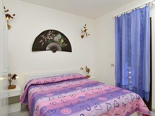 Villa Fiorita Bilo 3 #8766.1 - San Teodoro vacation rentals