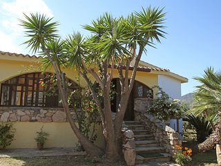 Nice Tertenia House rental with A/C - Tertenia vacation rentals