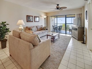 Arie Dam #202 - Madeira Beach vacation rentals