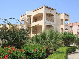 Nice Condo with Internet Access and A/C - Portopalo di Capo Passero vacation rentals
