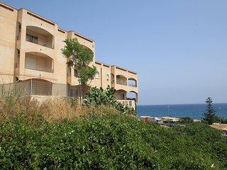 Nice Condo with Internet Access and A/C - Portopalo di Capo Passero vacation rentals