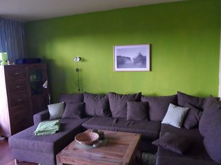 1 bedroom Apartment with Deck in Laboe - Laboe vacation rentals