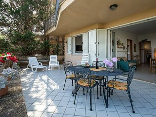 2 bedroom Apartment with Television in Santa Flavia - Santa Flavia vacation rentals