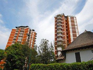 Bright Lignano Sabbiadoro Apartment rental with Television - Lignano Sabbiadoro vacation rentals