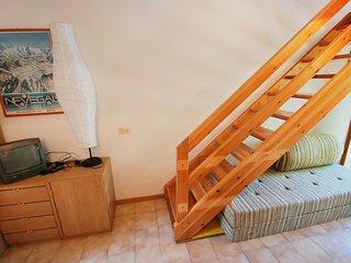 Ranch Club #9200.6 - Lignano Sabbiadoro vacation rentals