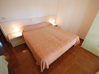 Villa del Silenzio #9208.2 - Lignano Sabbiadoro vacation rentals