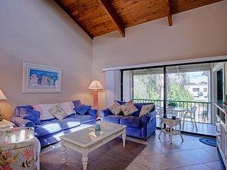 Coquina Beach- Unit 3G - Sanibel Island vacation rentals