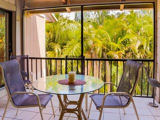 Coquina Beach- Unit 5F - Sanibel Island vacation rentals