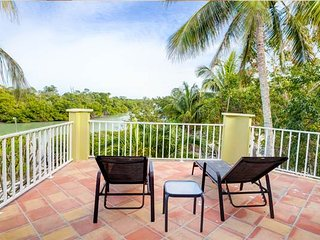 Gorgeous House with Internet Access and A/C - Captiva Island vacation rentals
