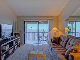 Mariner Point- Unit 1043 - Sanibel Island vacation rentals