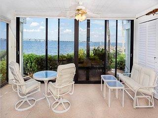 Mariner Point- Unit 251 - Sanibel Island vacation rentals