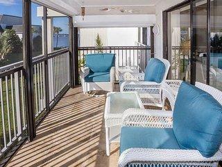Mariner Point- Unit 732 - Sanibel Island vacation rentals