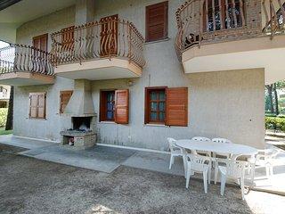 Ofelia #9232.2 - Lignano Riviera vacation rentals