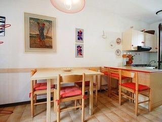 Comfortable Lignano Sabbiadoro Condo rental with A/C - Lignano Sabbiadoro vacation rentals