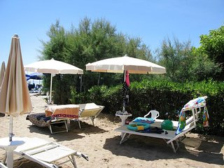 Comfortable Caorle Apartment rental with Internet Access - Caorle vacation rentals