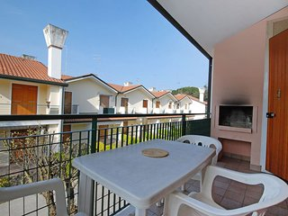 Mediterraneo #9377.1 - Rosolina vacation rentals