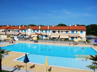 Solmare #9382.32 - Rosolina vacation rentals