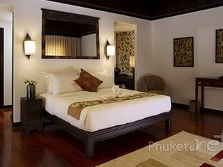 Deluxe 2-Storey Villa near Bangtao Beach - Chalong Bay vacation rentals