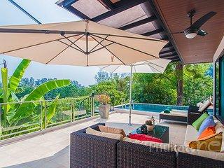 Villa 11895, Kamala - Kamala vacation rentals