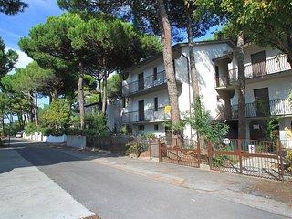 Comfortable Lido di Spina Apartment rental with Television - Lido di Spina vacation rentals
