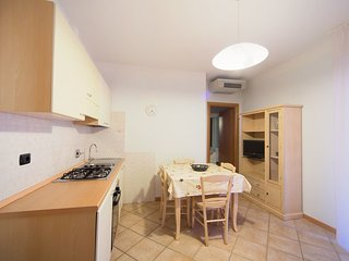Bright Torre Pedrera Apartment rental with Internet Access - Torre Pedrera vacation rentals