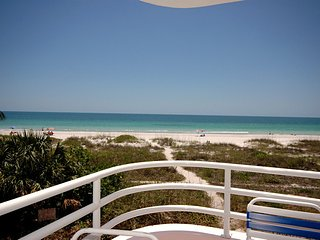 Island Paradise - Holmes Beach vacation rentals