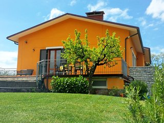 Nice Camaiore House rental with Internet Access - Camaiore vacation rentals