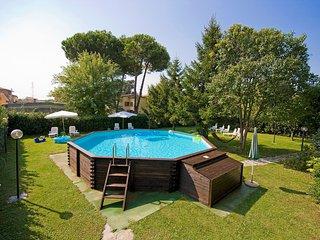 Sole & Mare #9611.2 - Massarosa vacation rentals