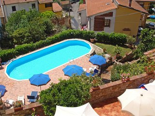 Aida #9615.1 - Massarosa vacation rentals
