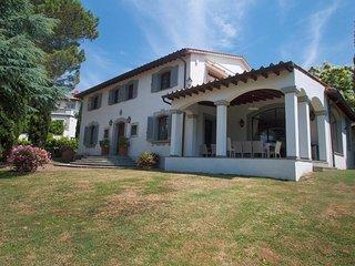 Fattoria de'Medici 14 pax #9642.1 - Vinci vacation rentals