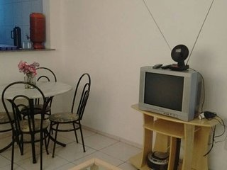 Nice Condo with Internet Access and Wireless Internet - Betim vacation rentals