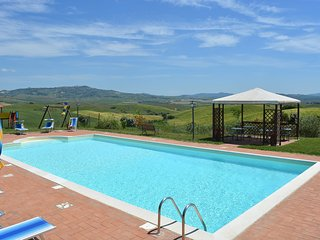 Cozy 2 bedroom Apartment in Montecatini Val di Cecina with Internet Access - Montecatini Val di Cecina vacation rentals