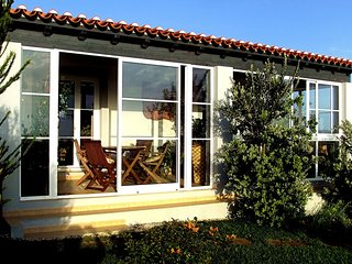 CASA PAVÃO - Exclusive Home away from Home - Sao Teotonio vacation rentals