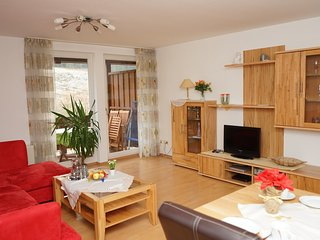 Cozy 2 bedroom Condo in Alpirsbach with Internet Access - Alpirsbach vacation rentals