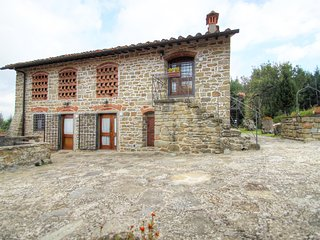 Certina 2 #9725.2 - Pontassieve vacation rentals