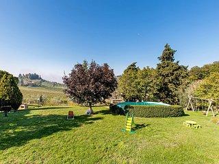 Palaia #9729.4 - Pontassieve vacation rentals