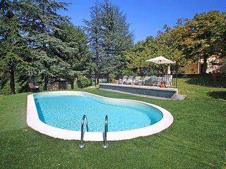Beautiful Scarperia House rental with Shared Outdoor Pool - Scarperia vacation rentals