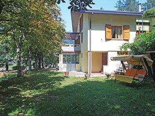 Nice Scarperia House rental with A/C - Scarperia vacation rentals
