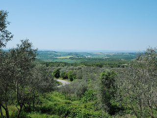 Cortinova #9935.5 - Monte San Savino vacation rentals