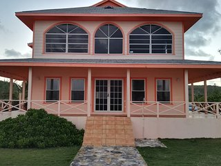 Cozy 2 bedroom House in George Town - George Town vacation rentals